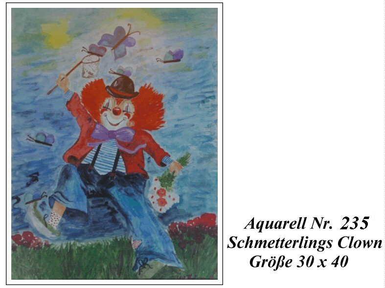 aquarell galerie ulli freismuth kirchhundem rahrbach galerie 02